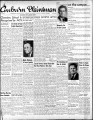 1947-01-15 The Auburn Plainsman