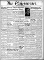 1946-06-26 The Plainsman