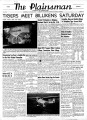 1946-10-09 The Plainsman