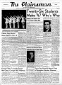 1946-11-06 The Plainsman