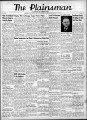 1946-07-24 The Plainsman