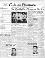 1947-02-26 The Auburn Plainsman