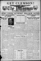 1924-10-03 The Plainsman