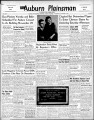 1947-11-19 The Auburn Plainsman