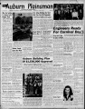 1948-04-07 The Auburn Plainsman