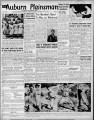 1948-05-19 The Auburn Plainsman