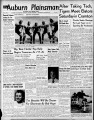 1947-10-08 The Auburn Plainsman