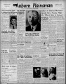 1948-02-18 The Auburn Plainsman