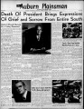 1947-08-01 The Auburn Plainsman