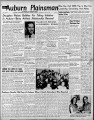 1948-05-12 The Auburn Plainsman