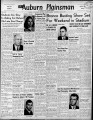 1947-06-25 The Auburn Plainsman