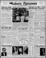 1948-03-03 The Auburn Plainsman