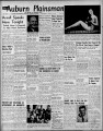 1948-01-14 The Auburn Plainsman