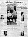 1947-07-11 The Auburn Plainsman
