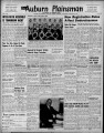 1948-02-11 The Auburn Plainsman