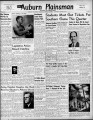 1947-08-20 The Auburn Plainsman