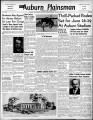 1947-06-20 The Auburn Plainsman