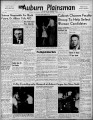 1947-07-25 The Auburn Plainsman