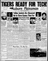 1947-10-15 The Auburn Plainsman