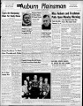 1947-10-29 The Auburn Plainsman