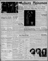 1948-02-25 The Auburn Plainsman