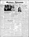 1947-11-25 The Auburn Plainsman