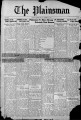 1923-12-14 The Plainsman