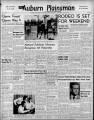 1948-04-28 The Auburn Plainsman