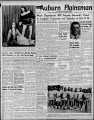 1948-05-05 The Auburn Plainsman