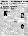 1947-06-03 The Auburn Plainsman