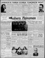 1948-02-05 The Auburn Plainsman