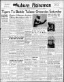 1947-10-22 The Auburn Plainsman