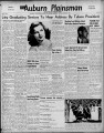 1948-03-12 The Auburn Plainsman