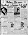 1947-10-04 The Auburn Plainsman