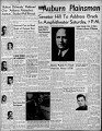 1947-08-27 The Auburn Plainsman