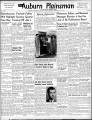 1947-07-02 The Auburn Plainsman