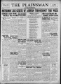 1927-03-19 The Plainsman