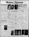 1948-04-21 The Auburn Plainsman