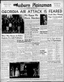 1947-11-12 The Auburn Plainsman