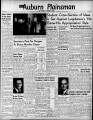 1947-08-06 The Auburn Plainsman
