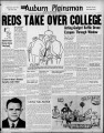 1948-04-01 The Auburn Plainsman