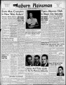 1947-11-05 The Auburn Plainsman