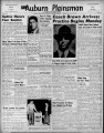 1948-01-28 The Auburn Plainsman