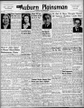 1947-07-16 The Auburn Plainsman