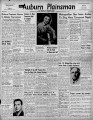1948-01-21 The Auburn Plainsman