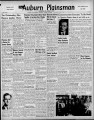 1948-05-26 The Auburn Plainsman