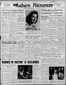 1948-04-14 The Auburn Plainsman