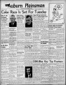 1947-12-05 The Auburn Plainsman