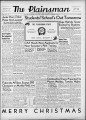 1940-12-18 The Plainsman