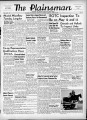 1941-04-18 The Plainsman